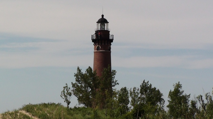 Image:Silver-Lake-Lighthouse--Michigan--July-2010--25-by-DanielJMcKeown-700w.jpg